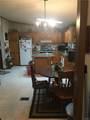 24142 Perch Lake Road - Photo 9