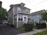165 Mildred Avenue - Photo 1