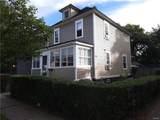 165 Mildred Avenue - Photo 2