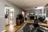 5836 Acton Street - Photo 8