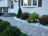 8282 Carnation Drive - Photo 3