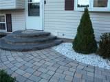 8282 Carnation Drive - Photo 4
