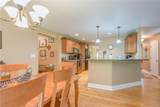 9400 Lewis Point Road - Photo 10