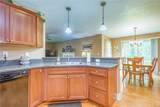9400 Lewis Point Road - Photo 11