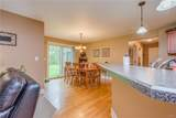 9400 Lewis Point Road - Photo 13
