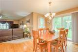 9400 Lewis Point Road - Photo 14