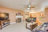 9400 Lewis Point Road - Photo 15