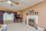 9400 Lewis Point Road - Photo 16
