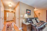 9400 Lewis Point Road - Photo 17