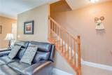 9400 Lewis Point Road - Photo 18