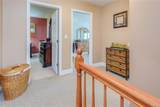 9400 Lewis Point Road - Photo 19