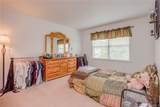 9400 Lewis Point Road - Photo 22