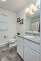 9400 Lewis Point Road - Photo 24