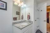 9400 Lewis Point Road - Photo 25
