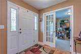 9400 Lewis Point Road - Photo 3