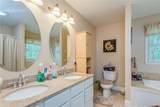 9400 Lewis Point Road - Photo 31