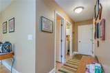 9400 Lewis Point Road - Photo 32