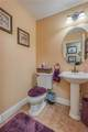 9400 Lewis Point Road - Photo 33