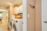 9400 Lewis Point Road - Photo 34