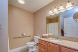 9400 Lewis Point Road - Photo 38