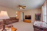 9400 Lewis Point Road - Photo 39