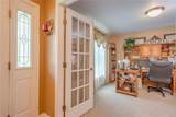 9400 Lewis Point Road - Photo 4