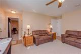 9400 Lewis Point Road - Photo 40