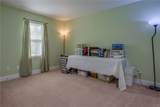 9400 Lewis Point Road - Photo 41
