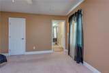 9400 Lewis Point Road - Photo 44