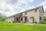 9400 Lewis Point Road - Photo 45