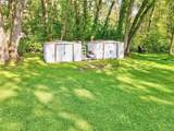 9400 Lewis Point Road - Photo 47