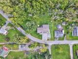 9400 Lewis Point Road - Photo 48