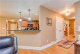 9400 Lewis Point Road - Photo 9