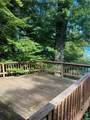 44 Cliffside View - Photo 5