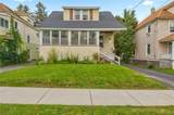 144 Stafford Ave - Photo 1