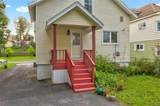 144 Stafford Ave - Photo 30