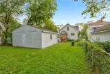 144 Stafford Ave - Photo 33
