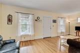 144 Stafford Ave - Photo 4