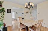 144 Stafford Ave - Photo 8