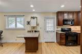 144 Stafford Ave - Photo 9