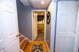 8231 Sarona Lane - Photo 23