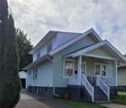 1307 Butternut Street - Photo 1