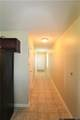190 Frost Hill Road - Photo 36