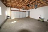 190 Frost Hill Road - Photo 37