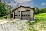 3999 Old State Road - Photo 2