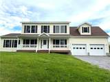 27616 Rogers Rd - Photo 1