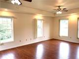 27616 Rogers Rd - Photo 10