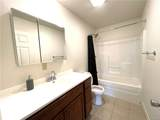 27616 Rogers Rd - Photo 12