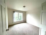 27616 Rogers Rd - Photo 13