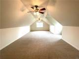 27616 Rogers Rd - Photo 14
